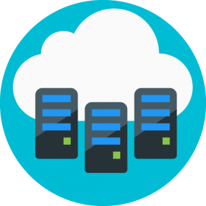 sharedcloudhosting-300x300