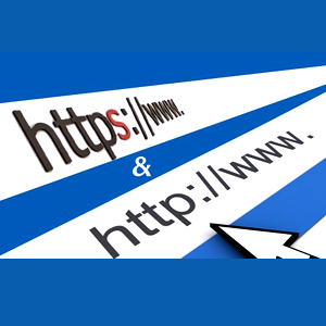 How HTTPS technology is safer than HTTP?