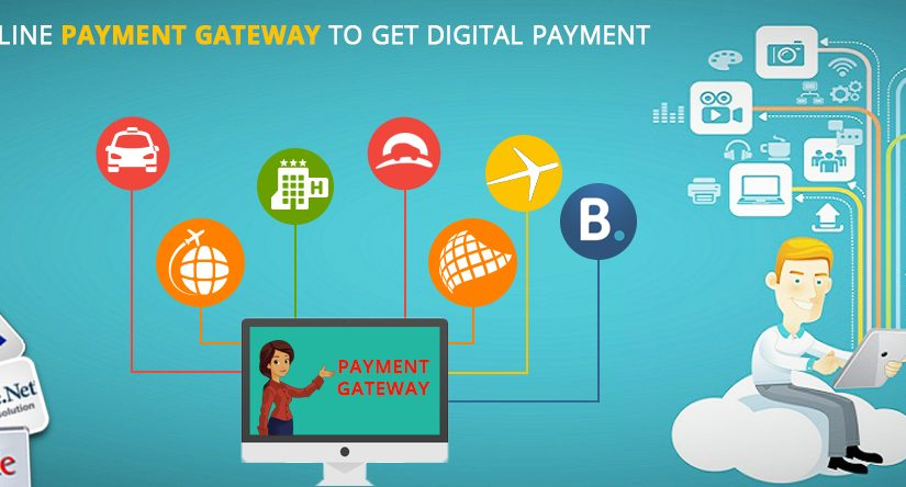 Boost Your Payment Success Rate with V2Webs Payment Gateway Integration