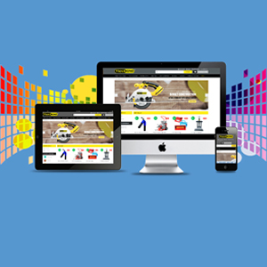Things to Consider When Developing a Website